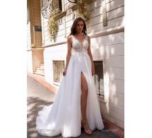 Весільна сукня 5207